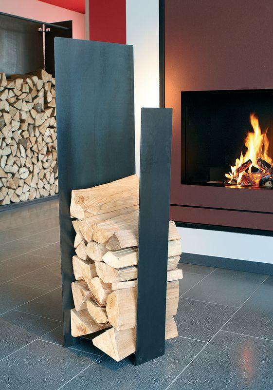 kaminzubeh r weber metallgestaltung. Black Bedroom Furniture Sets. Home Design Ideas